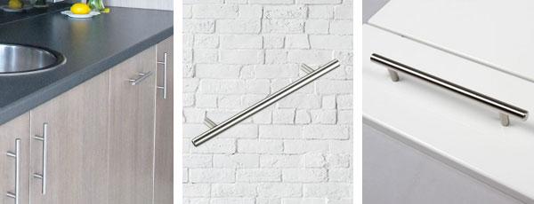 Poignée bâton I Love Details