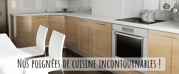 Poignée de cuisine I Love Details