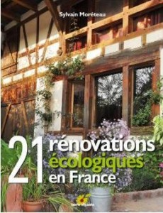 21_renovations_ecologiques6