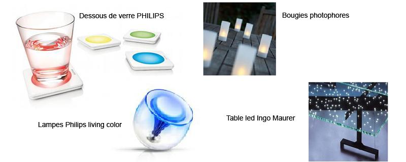 accessoires-led2