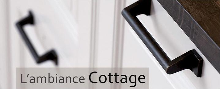 ambiance-cottage1