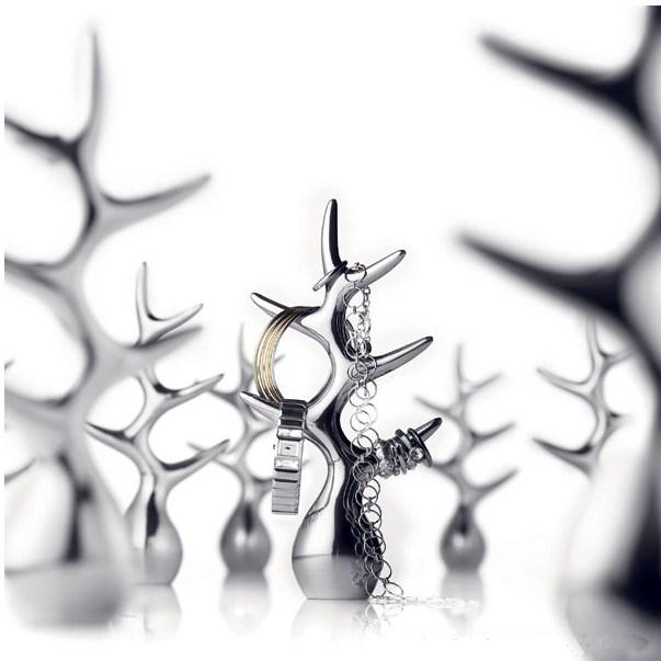 arbre-bijoux1