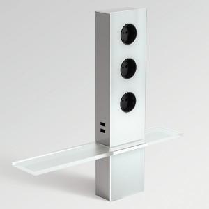 bloc-3prises-tablette