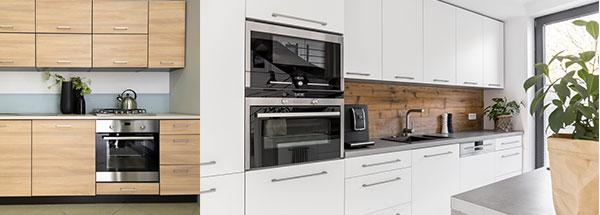 i love details et chez vous a fait toute la diff rence. Black Bedroom Furniture Sets. Home Design Ideas