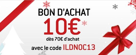 bon-d-achat-noel