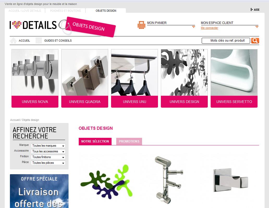 boutique_objet_design