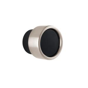 bouton-meuble-psiton-noir