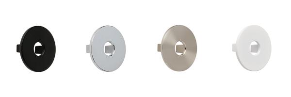 bouton de meuble | i love details - Bouton De Meuble Design