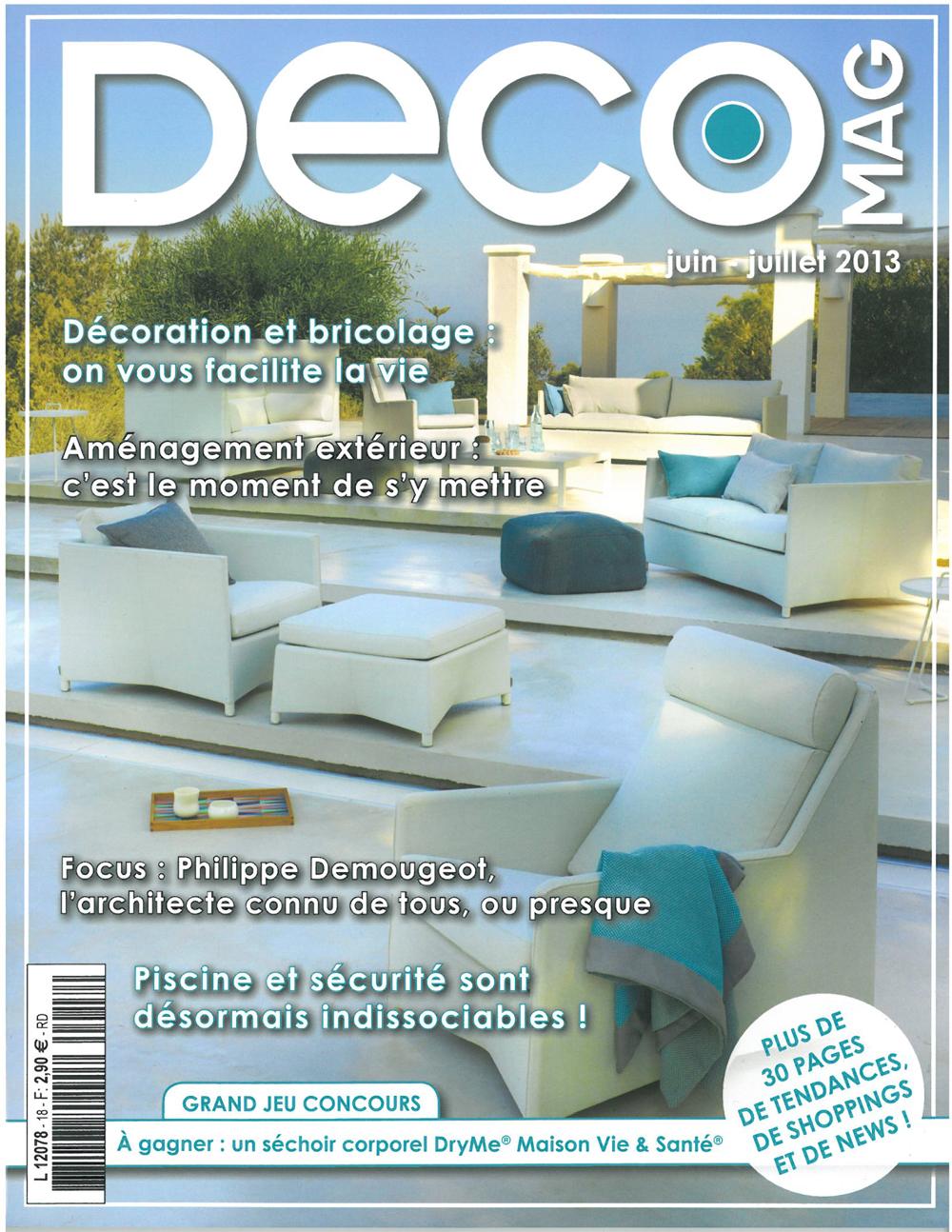 ilovedetails i love details. Black Bedroom Furniture Sets. Home Design Ideas