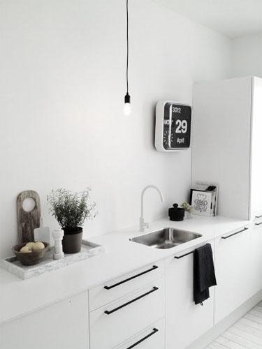 cuisine-noir-blanc1