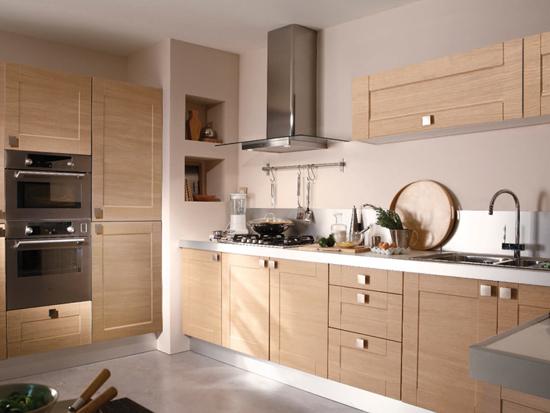 hygena 5 nouvelles cuisines tendance i love details. Black Bedroom Furniture Sets. Home Design Ideas