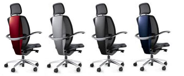 fauteuil-bureau-x-ten-pininfarina-4couleurs3