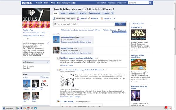 ild-sur-facebook1
