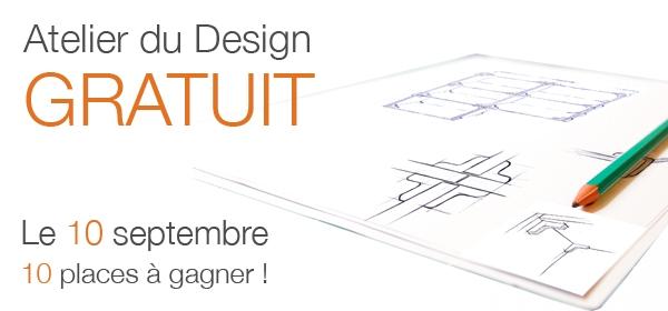 image-blog-atelier-du-design1