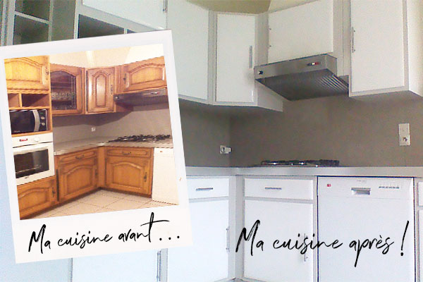 I Love Details | Et chez vous, ça fait toute la différence !