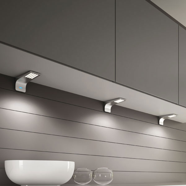 Spot Led Eclairage Meuble I Love Details