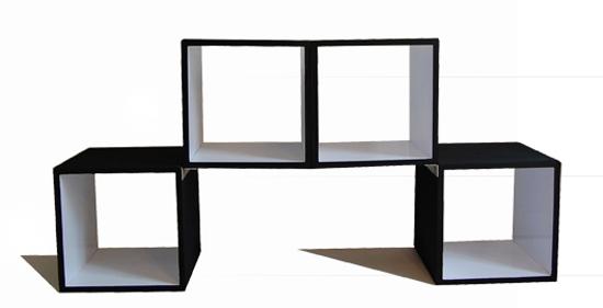 meuble-de-rangement-modul-caoutchouc