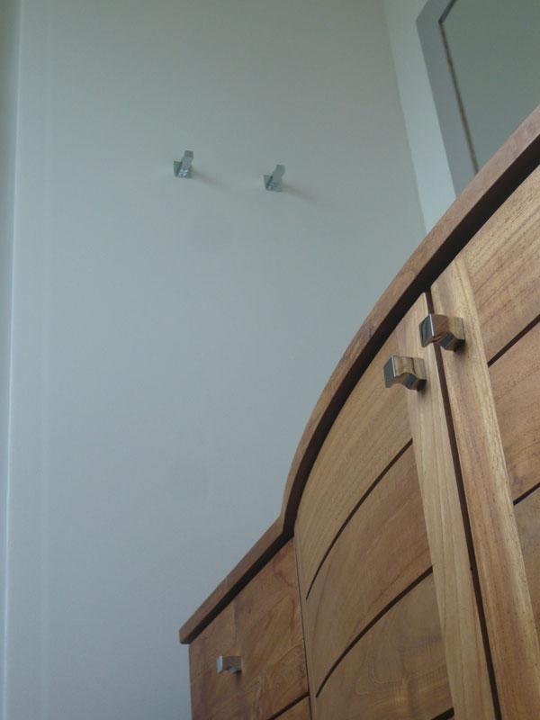 bouton de meuble i love details. Black Bedroom Furniture Sets. Home Design Ideas