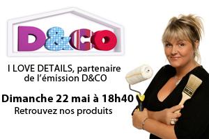 partenaire_emission_deco