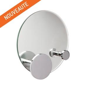 patere-miroir-nouveaute