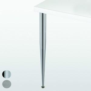 pied_de_table_conique_22