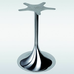 pied_de_table_tulipe1