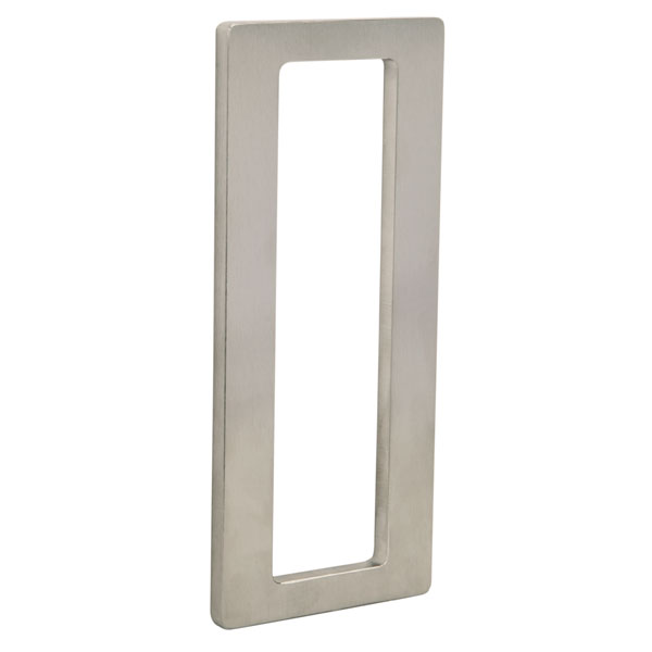pognee_porte_coulissante_rectangle