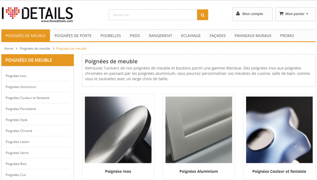 poignae-blog