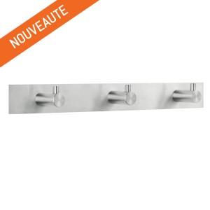 por5063in-nouveaute