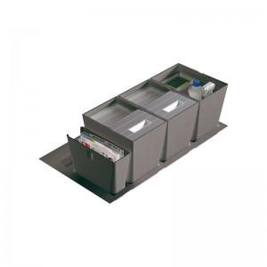 poubelle-cuisine-pour-tiroir-de-900-mm-2-bacs-32-litres