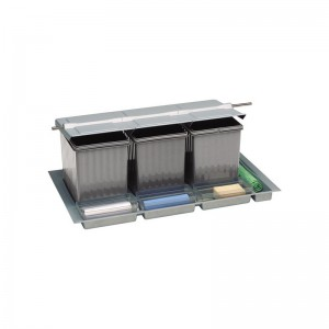 poubelle-de-cuisine-pour-tiroir-4-bacs-41-litres