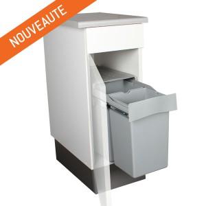 poubelle-encastrable-2bacs-28litres-new