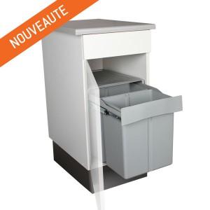 poubelle-encastrable-2bacs-42litres-new