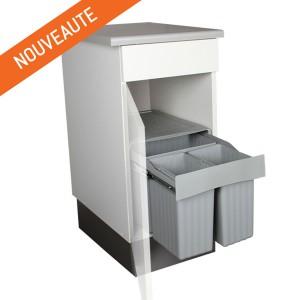 poubelle-encastrable-3bacs-31litres-new