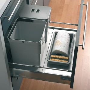 poubelle-encastrable-coulissante-1-bac-40-litres
