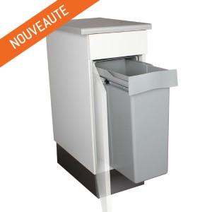 poubelle-encastrabvle-1-bac-40l-new