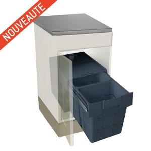 poubelle-kit-2bacs-32litres-nouveaute