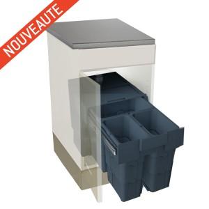 poubelle-kit-3bacs-30litres