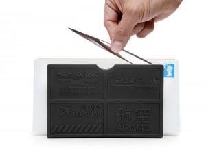 range-enveloppe2
