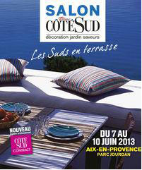 salon-cote-sud1