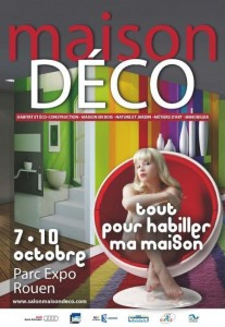 salon_maison_deco