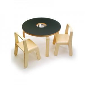 table-ardoise-smallable