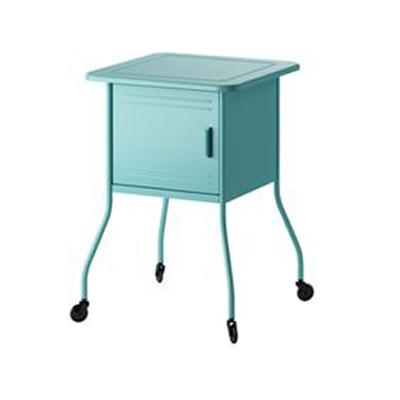 Des meubles d co pour une chambre d enfant i love details for Meuble chambre d enfant